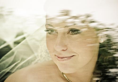 Esküvői fotók _129 (Kreatív fotó)