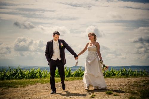 Esküvői fotók _22 (Kreatív fotó)