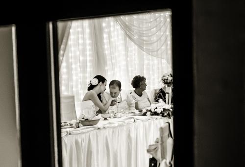 Esküvői fotók _23 (Riport fotó)