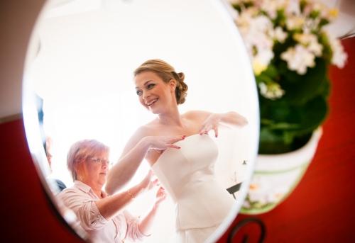 Esküvői fotók _35 (Riport fotó)