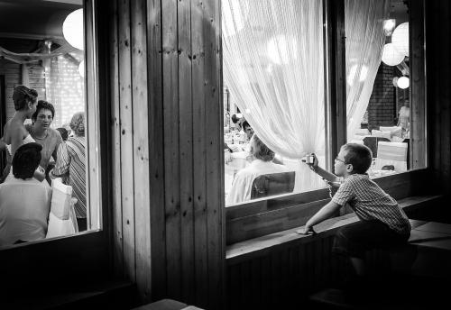 Esküvői fotók _38 (Riport fotó)
