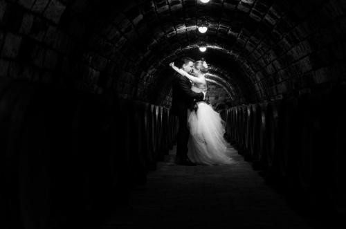 Esküvői fotók _52 (Kreatív fotó)