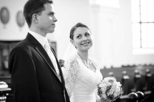 Esküvői fotók _65 (Riport fotó)
