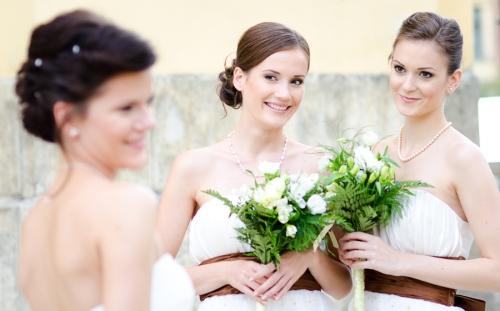 Esküvői fotók _78 (Riport fotó)