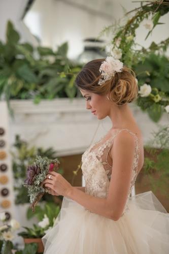 Esküvő Trend Magazin fotózás Konkoly Ágival (Miss Universe Hungary 2012)._10