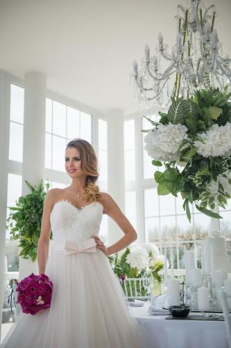Esküvő Trend Magazin fotózás Konkoly Ágival (Miss Universe Hungary 2012)._14