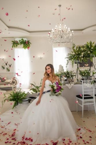 Esküvő Trend Magazin fotózás Konkoly Ágival (Miss Universe Hungary 2012)._20
