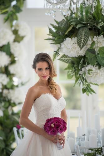 Esküvő Trend Magazin fotózás Konkoly Ágival (Miss Universe Hungary 2012)._24