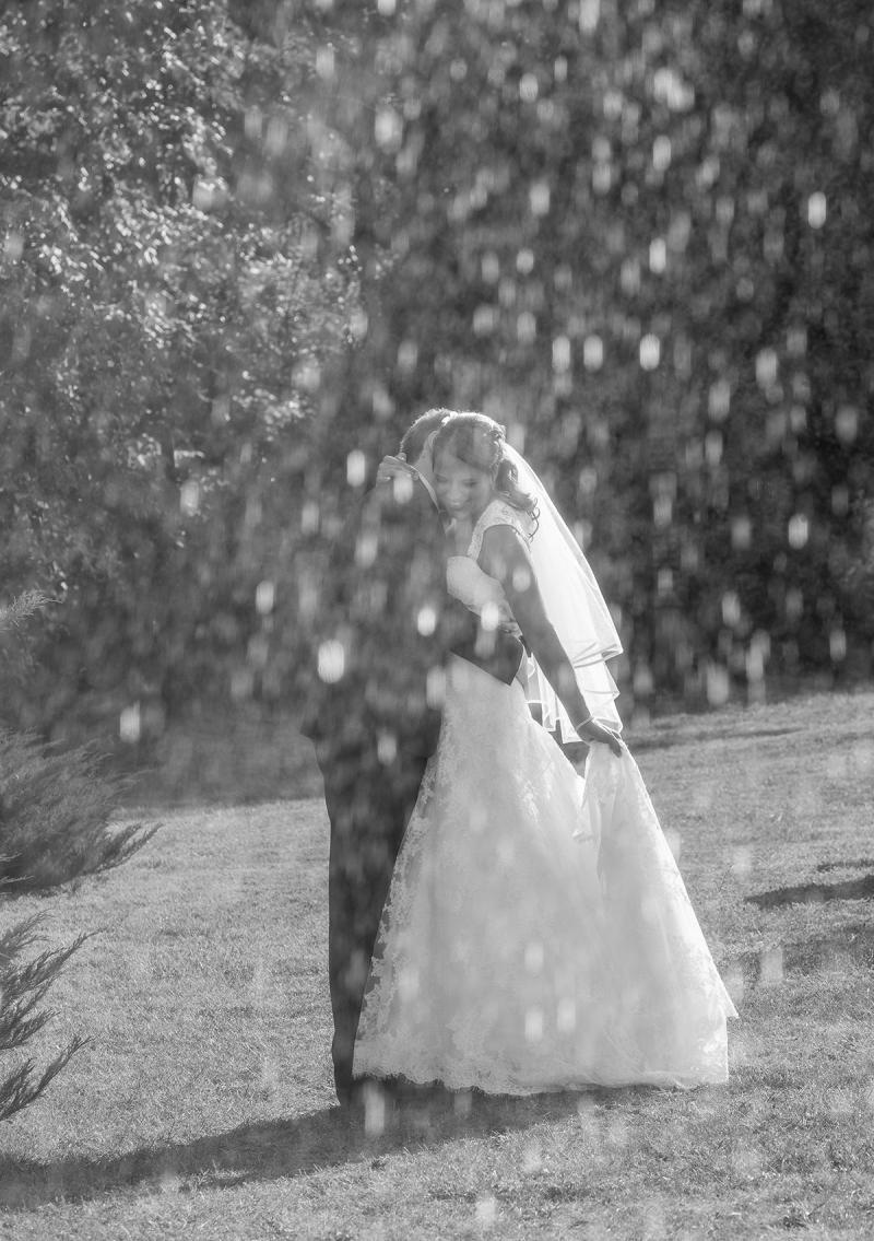 55b63e244 Esküvői fotós referenciák - Párok tollából - Nagy Károly